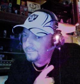 DJ Dale Lafayette